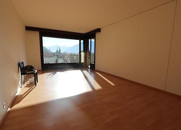 Immobilien Losone - 4180/3074-5