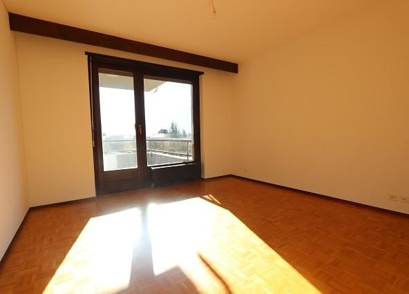 Immobilien Losone - 4180/3074-6