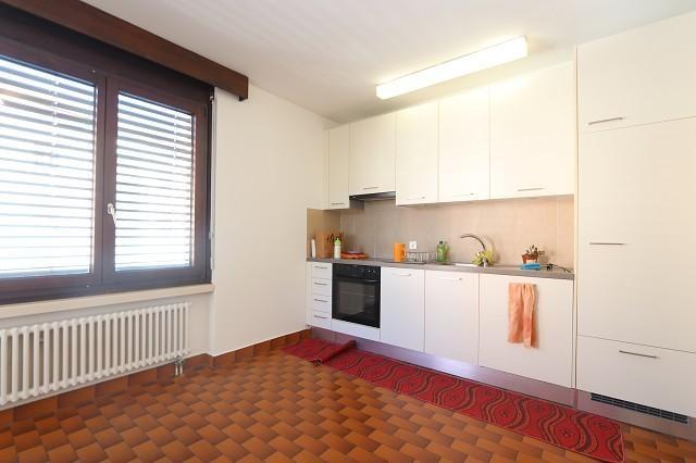 Immobilien Losone - 4180/3074-7