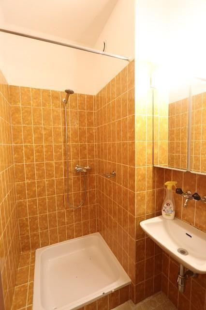Immobilien Losone - 4180/3074-9