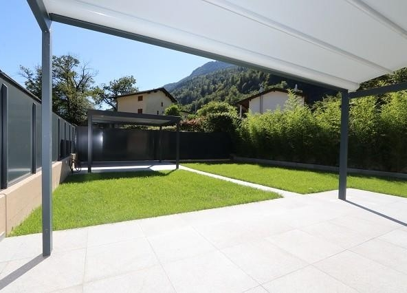 Immobilien Ludiano - 4180/3096-7
