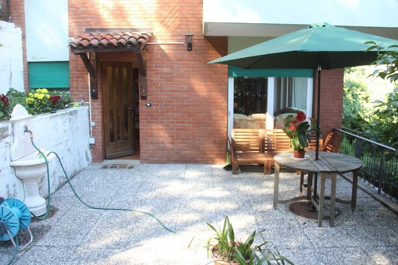 Immobilien Lugaggia - 4180/2319-2