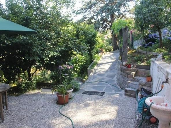 Immobilien Lugaggia - 4180/2319-3