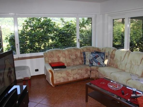 Immobilien Lugaggia - 4180/2319-5