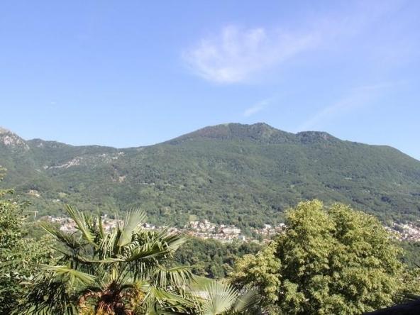 Immobilien Lugaggia - 4180/2319-6