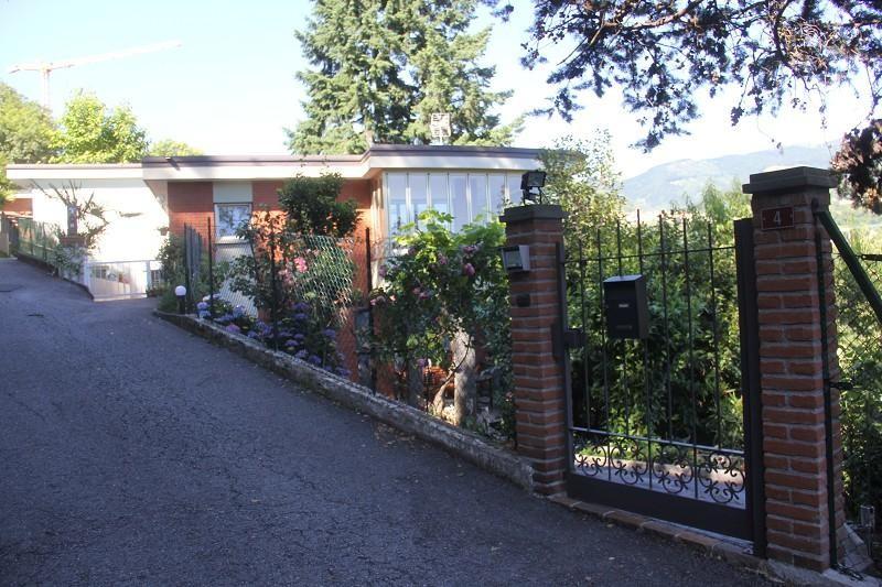 Immobilien Lugaggia - 4180/2319-1