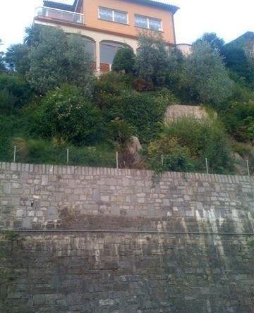 Immobilien Lugano - 4180/2096-2