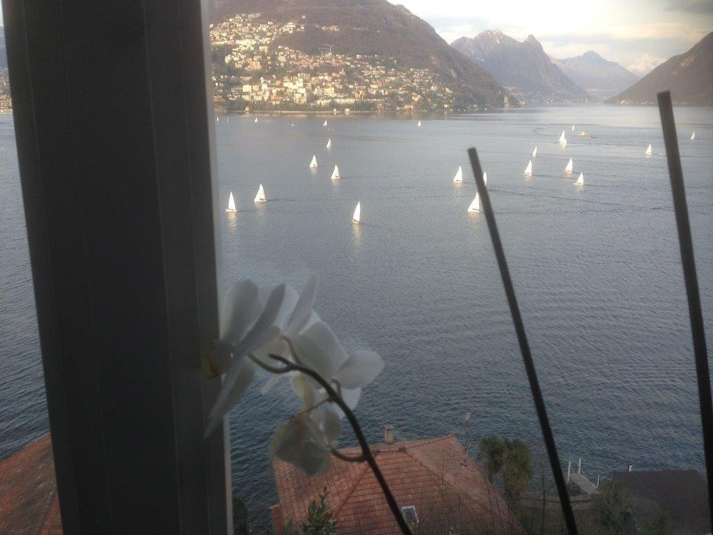 Immobilien Lugano - 4180/2096-3