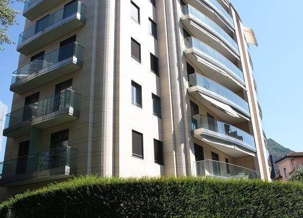 Immobilien Lugano - 4180/2780-2