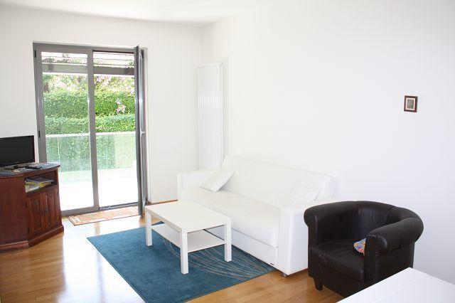 Immobilien Lugano - 4180/2780-3