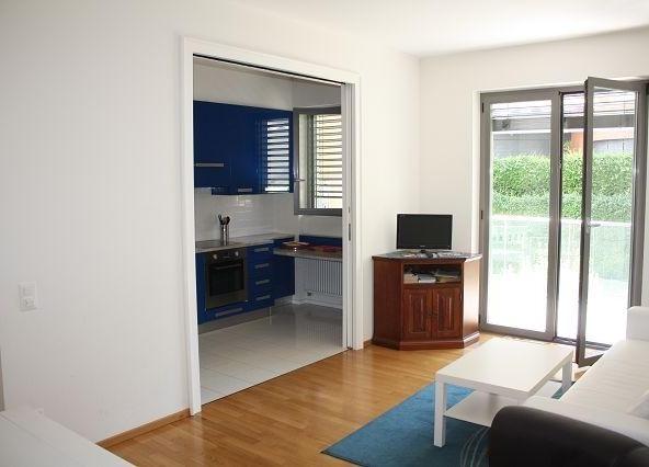 Immobilien Lugano - 4180/2780-4