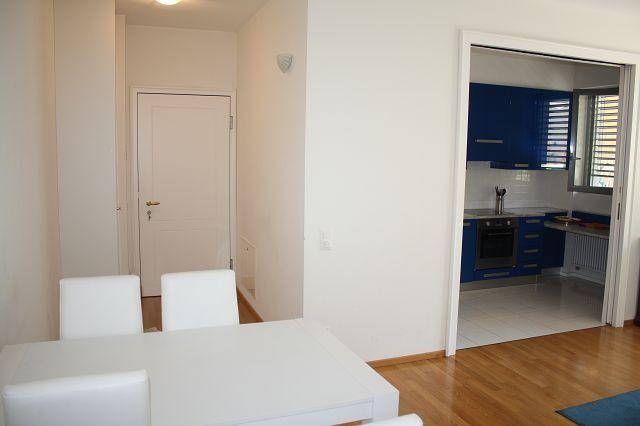 Immobilien Lugano - 4180/2780-5