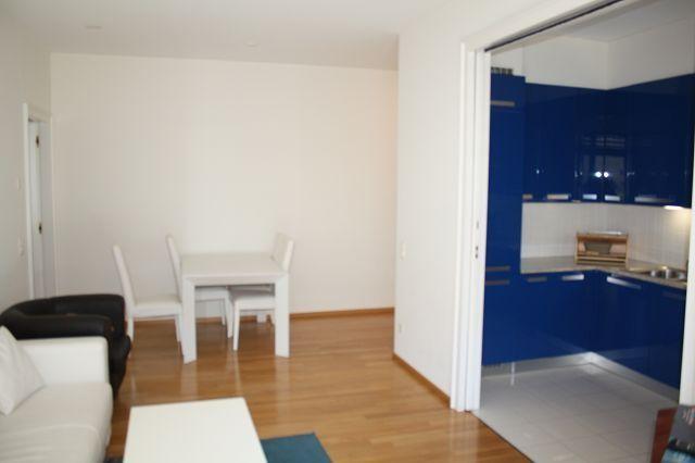 Immobilien Lugano - 4180/2780-6