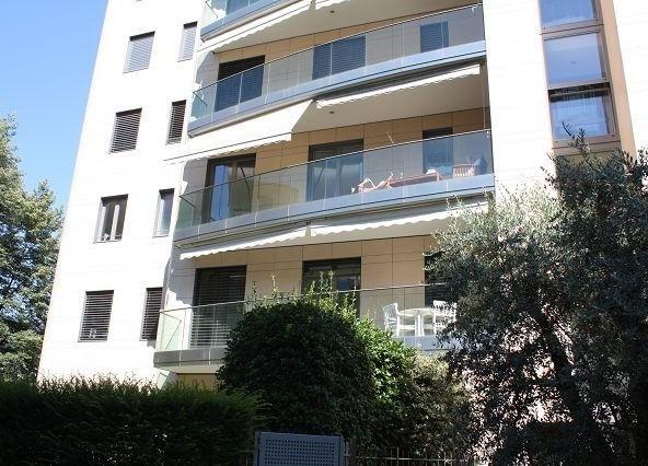 Immobilien Lugano - 4180/2780-1