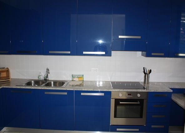 Immobilien Lugano - 4180/2780-7