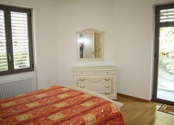 Immobilien Lugano - 4180/2780-8