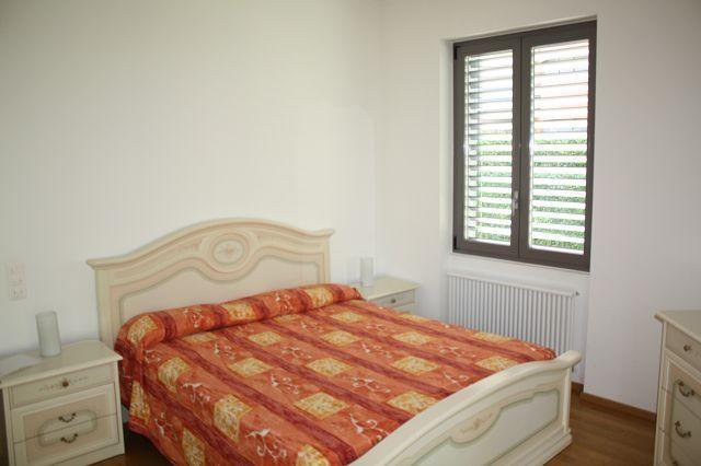 Immobilien Lugano - 4180/2780-9