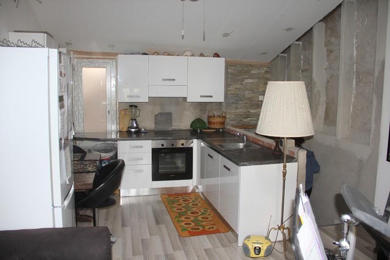 Immobilien Melano - 4180/2221-3