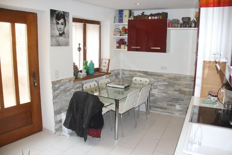 Immobilien Melano - 4180/2221-5