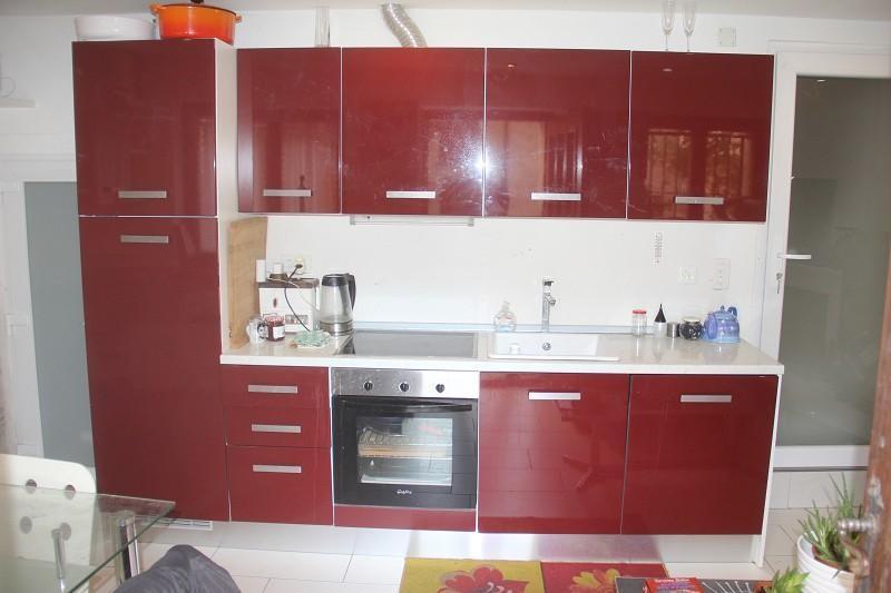 Immobilien Melano - 4180/2221-6