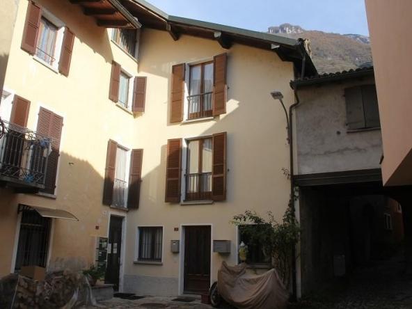 Immobilien Melano - 4180/2221-1