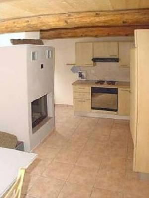 Immobilien Menzonio - 4180/606-2