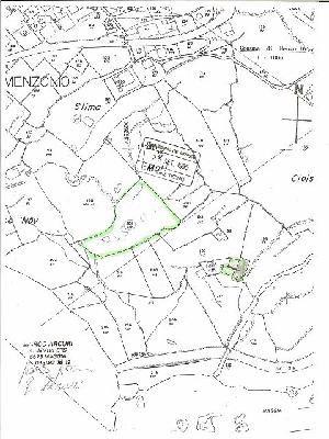 Immobilien Menzonio - 4180/606-5