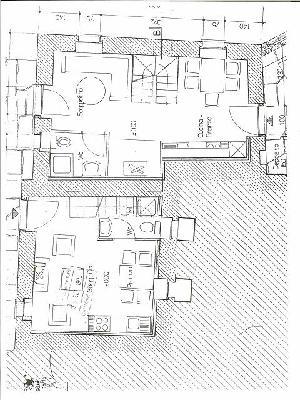 Immobilien Menzonio - 4180/606-6