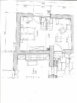 Immobilien Menzonio - 4180/606-7