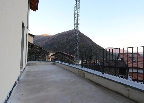 Immobilien Mezzovico - 4180/3105-2