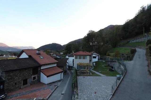 Immobilien Mezzovico - 4180/3105-6