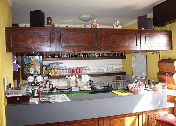Immobilien Miglieglia - 4180/1569-5
