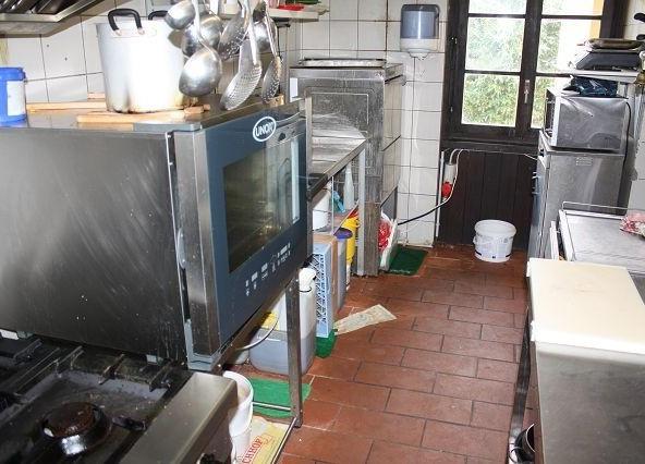 Immobilien Miglieglia - 4180/1569-8
