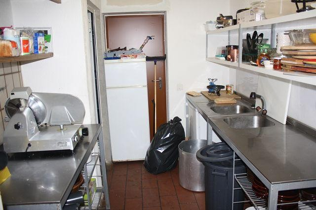 Immobilien Miglieglia - 4180/1569-9