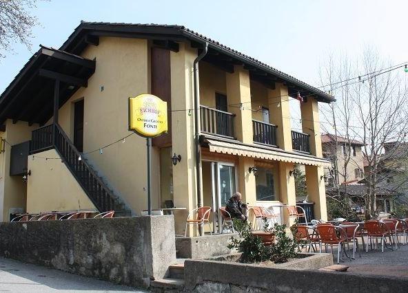 Immobilien Miglieglia - 4180/1763-1