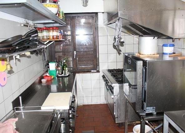 Immobilien Miglieglia - 4180/1763-7