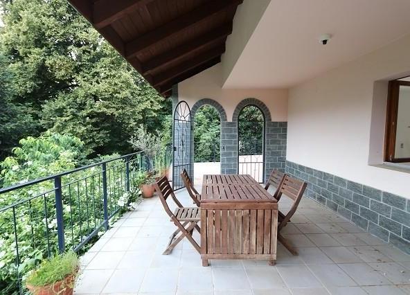 Immobilien Molinazzo di Monteggio - 4180/3230-2