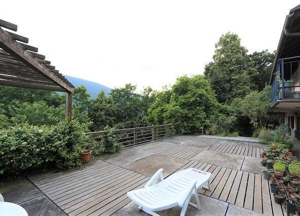 Immobilien Molinazzo di Monteggio - 4180/3230-5