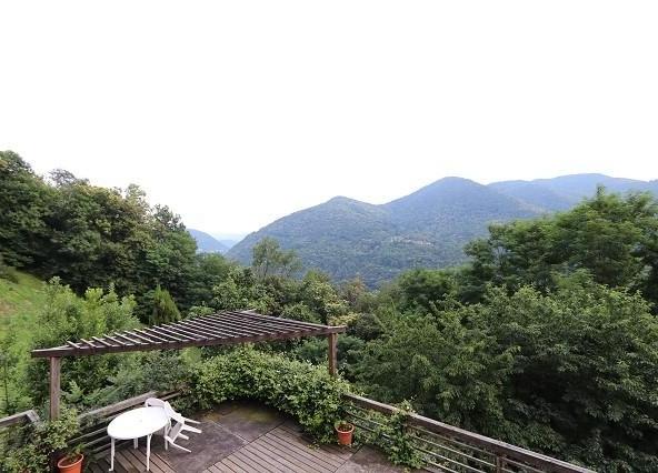 Immobilien Molinazzo di Monteggio - 4180/3230-6