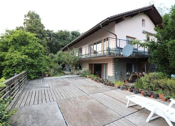 Immobilien Molinazzo di Monteggio - 4180/3230-7