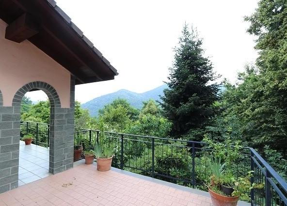 Immobilien Molinazzo di Monteggio - 4180/3230-8