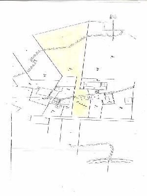 Immobilien Niva (Vallemaggia) - 4180/619-5