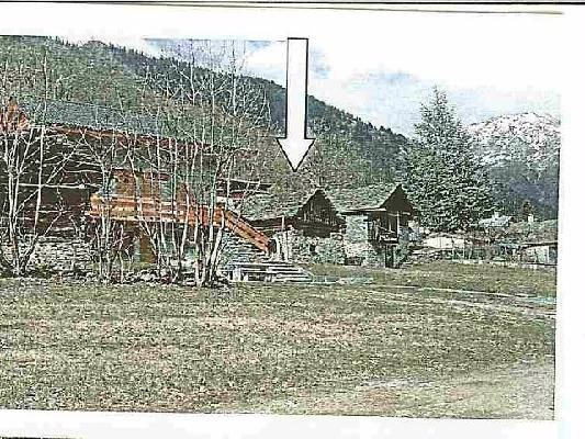 Immobilien Niva (Vallemaggia) - 4180/619-1