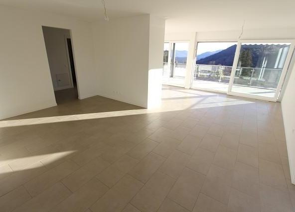 Immobilien Novaggio - 4180/2571-5
