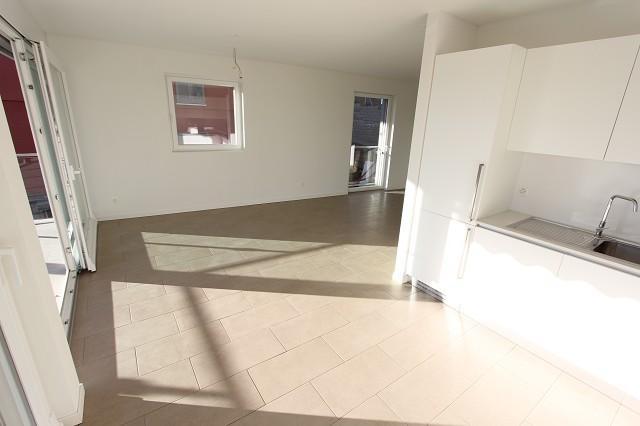 Immobilien Novaggio - 4180/2571-7