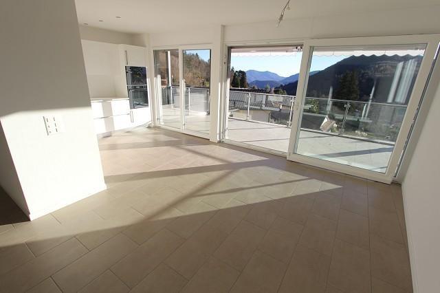Immobilien Novaggio - 4180/2571-9