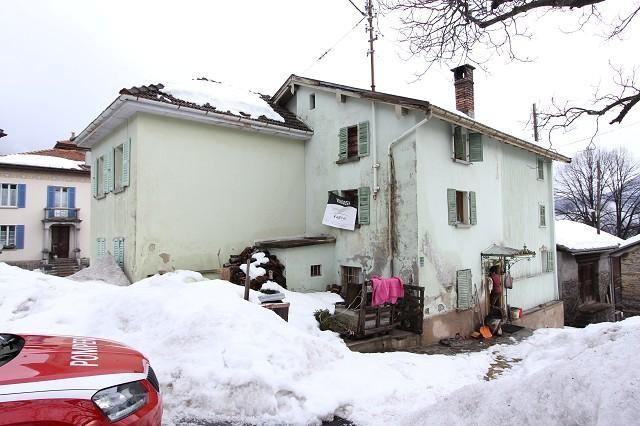 Immobilien Osco - 4180/2591-2