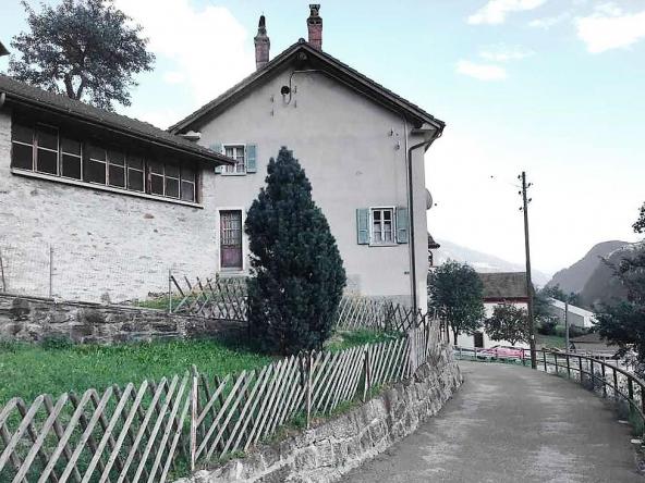 Immobilien Osco - 4180/3353-7