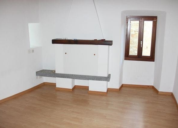 Immobilien Piazzogna - 4180/3138-2