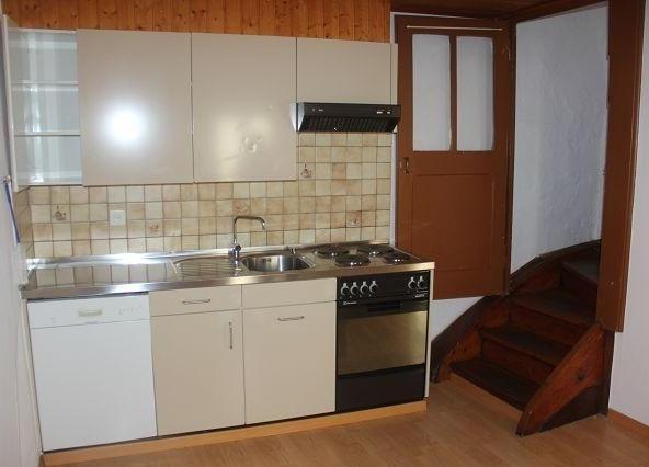 Immobilien Piazzogna - 4180/3138-3